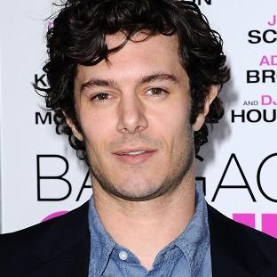 Adam Brody has confirmed he has married Leighton Meester