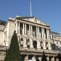 "Salisbury Journal: The Bank of England is ""likely"" to raise interest rates in spring next year, an official said."