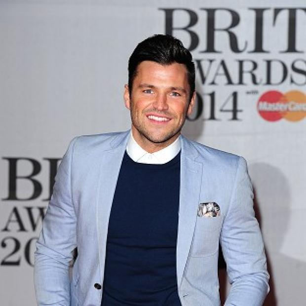Salisbury Journal: Mark Wright wants to host his own dating show