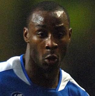 Footballer Jason Roberts said he suffered racist abuse throughout his career.