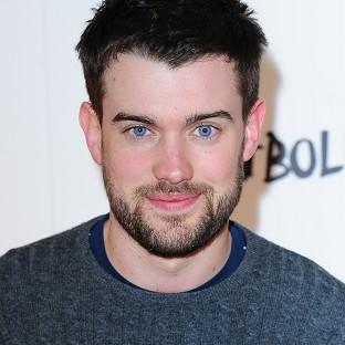 Jack Whitehall is backing the Save BBC Three campaign