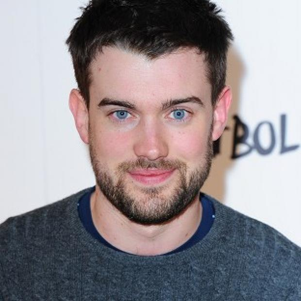 Salisbury Journal: Jack Whitehall is backing the Save BBC Three campaign