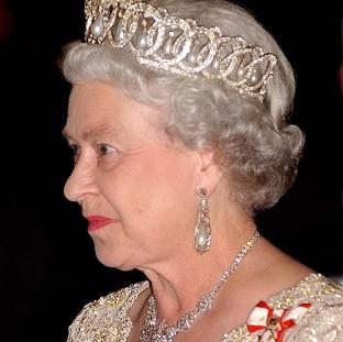 Salisbury Journal: The Queen has given her annual Commonwealth Day address