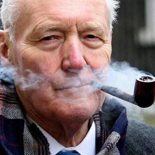 Salisbury Journal: Veteran politician Tony Benn has died at the age of 88