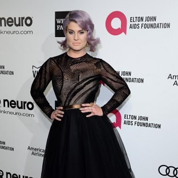 Salisbury Journal: Kelly Osbourne has sold her cottage in California