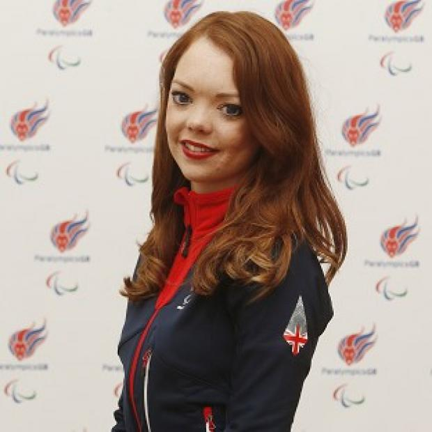 Salisbury Journal: Jade Etherington may opt to end her career despite the likelihood of a funding boost for Paralympic skiers