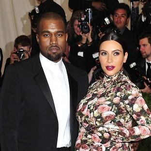 A Los Angeles judge has rejected a motion to dismiss a case filed by Kim Kardashian and West against Chad Hurley, the co-founder of YouTube who posted video of their engagement on his new video-sharing website (AP)