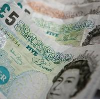 Salisbury Journal: A survey has revealed Britons save hundreds of pounds a year using rewards points and other special deals