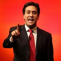 Salisbury Journal: Labour leader Ed Miliband said he would look at the detail of the coalition's pension reforms