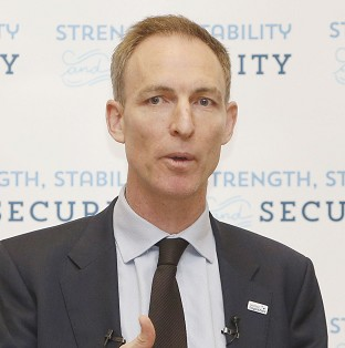 Jim Murphy wants the Scottish Football Association to sp