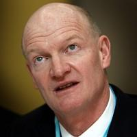Salisbury Journal: Universities Minister David Willetts admits the number of student loans that will never be paid back is higher than was estimated in 2012