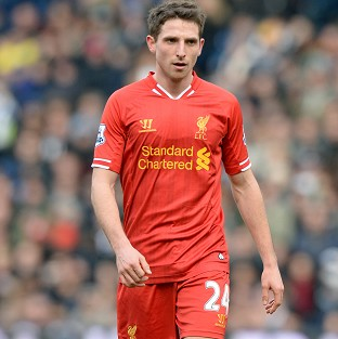 Joe Allen has warned Liverpool against complacency