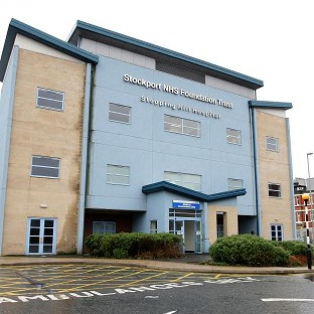 Salisbury Journal: Nurse Victorino Chua has been charged with three murders in connection with the Stepping Hill Hospital deaths