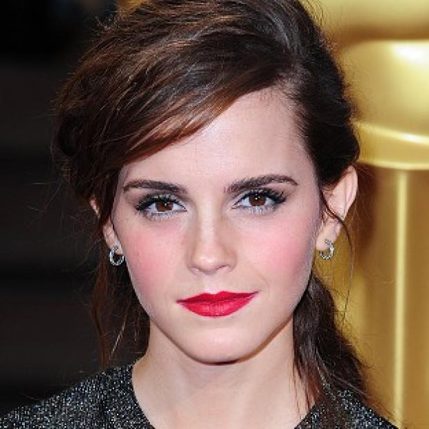 Salisbury Journal: Emma Watson said the American press afforded her 'so much privacy'