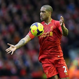 Liverpool defender Glen Johnson insists the players are professional enough to get the job done in the quest for the title