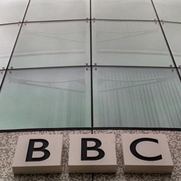 Salisbury Journal: The BBC should be less reliant on foreign programmes, Prime Minister David Cameron has said