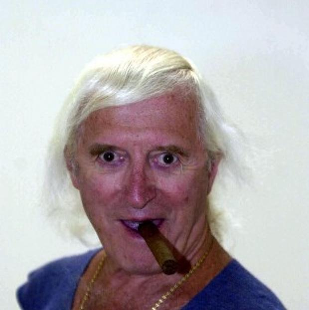 Salisbury Journal: North Yorkshire Police has conducted an internal inquiry into the way it responded to an allegation about Jimmy Savile