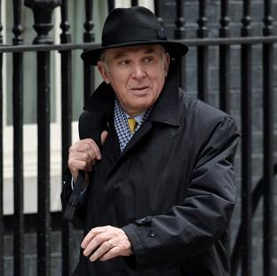 Vince Cable said there was a chronic imbalance between supply and demand in housing