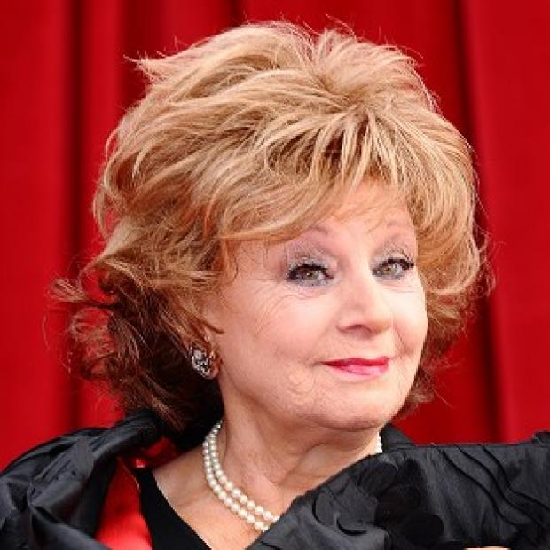 Salisbury Journal: Barbara Knox has been charged with drink-driving.