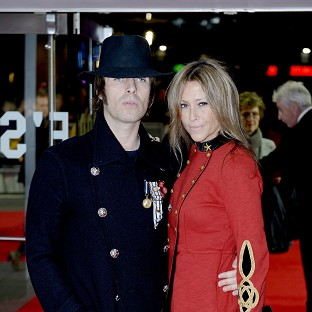 Nicole Appleton has been granted a divorce from Liam Gallagher