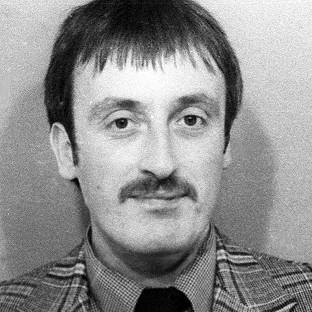 Pc Keith Blakelock was killed during riots in Tottenham,