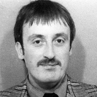 Salisbury Journal: Pc Keith Blakelock was killed during the 1985 Tottenham riots