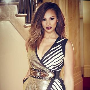 Alesha Dixon says she is stricter on Britain's Got Talent this year