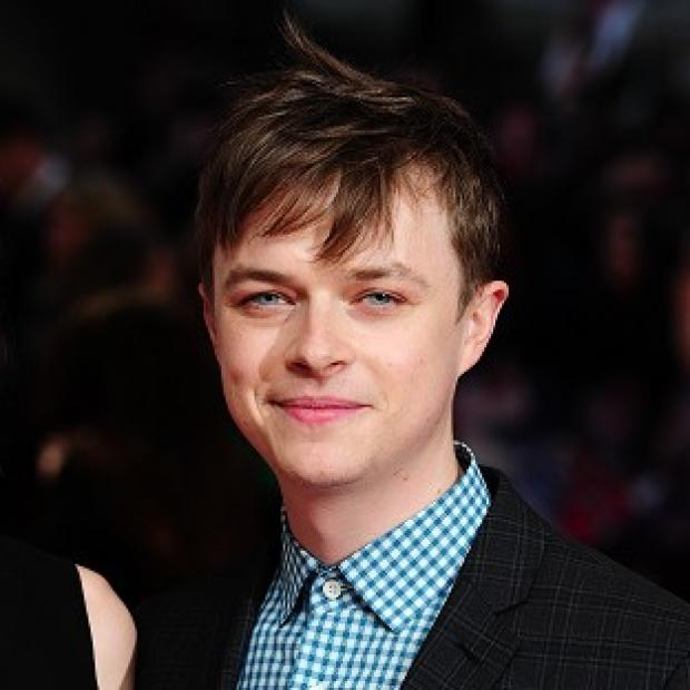 Salisbury Journal: Dane DeHaan is excited about the Green Goblin's future