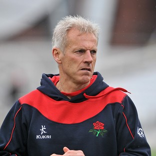 Peter Moores is expected to return to his old job as England coach after five years