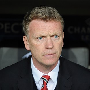 David Moyes returns to Goodison Park on Sunday