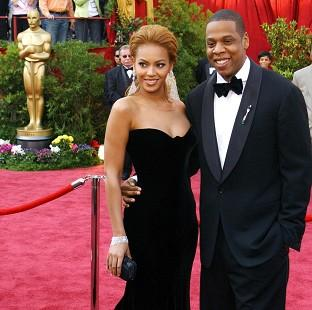 Salisbury Journal: Beyonce and Jay Z are said to have bought a home in London