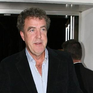 Jeremy Clarkson is well known for courting controversy