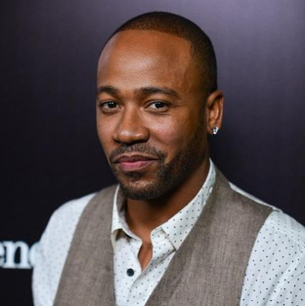 Salisbury Journal: Actor Columbus Short is leaving the TV hit series Scandal amid legal troubles (Invision/AP)