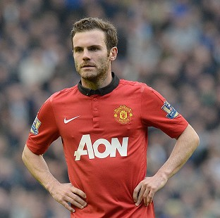 Juan Mata believes interim boss Ryan Giggs is well equipped to lead Manchester United