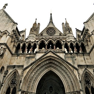 A High Court judge said there was evidence that the woman lacked the mental capacity to evaluate medical