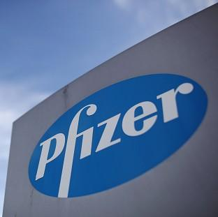 Salisbury Journal: Drugs firm AstraZeneca has rejected an increased offer from US rival Pfizer