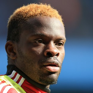 Louis Saha wants the authorities to dish out fines for racial abuse