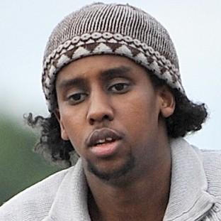 Missing terror suspect Mohammed Ahmed Moh