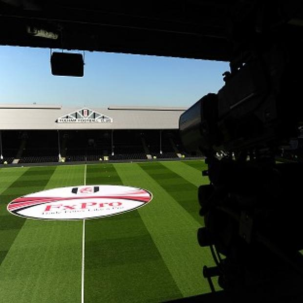 Salisbury Journal: Even the Premier League's relegated clubs, such as Fulham, will receive a huge television windfall