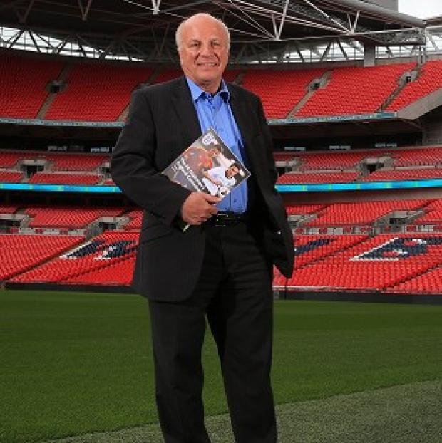 Salisbury Journal: Greg Dyke's England Commission report has divided opinion