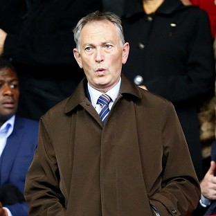 Emails sent by Premier League chief executive Richard Scudamore, pictured, were