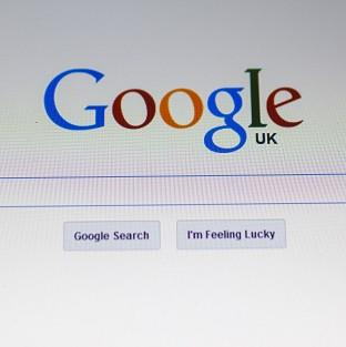 Google has received more 'right to be forgotten' requests after a European court rulin