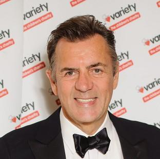 Duncan Bannatyne apologised to his followers on Twitter