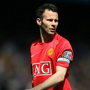 Ryan Giggs has retired after a 23-year career as a Manches