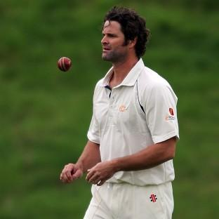 Chris Cairns denies any involvement in match-fixing