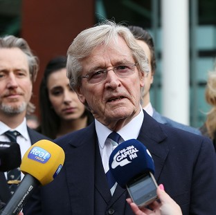 Actor William Roache is set to return to Coronation Street after