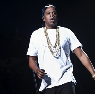 Jay Z's 40/40 Club has opened at an a