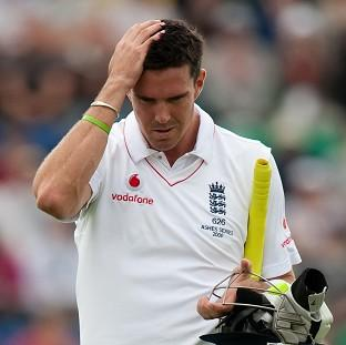 Salisbury Journal: England have started life without Kevin Pietersen