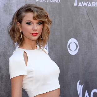 Taylor Swift has cancelled her concert in Thailand