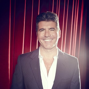 Simon Cowell is said to have upped security at the Britain's Got Talent live shows